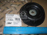 Опора аморт. OPEL ASTRA G, VECTRA B 98-04 передн. без подш.(RD.3496825303) (RIDER)