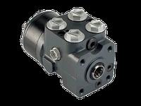 Как установить насос дозатор МТЗ 82 на рулевую колонку трактора?