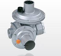 Регулятор давления газа FEXS 100 BP (Pietro Fiorentini)