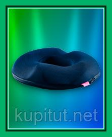 Ортопедическая подушка PPW (для сидения), подушка для водителей,ортопедическая подушка,  подушка для сидения