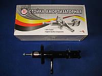 Амортизатор передний стойка правая ВАЗ 2170 Приора HORT