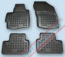 """Коврики салона """"Rezaw-Plast"""" Mitsubishi ASX (с 2010--)"""