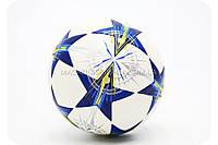 Футбольный мяч Profi EN-3246