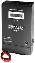 Инвертор LogicPower LPY-С-PSW-5000VA (3500Вт) MPPT 48В