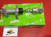 Главный цилиндр сцепления Lacetti  1.8 LDA Valeo 804676