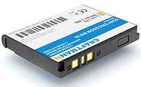 Аккумулятор для Sony Ericsson W910i, батарея BST-39, CRAFTMANN