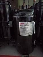 Компрессор инверторный Sanyo C-6RZ 146 H1A (24000 btu, R410)