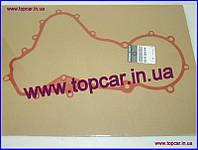 Прокладка кришки перед Renault Master 2.5 DCi ОРИГІНАЛ 8200265414