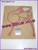 Прокладка кришки перед внутр. Renault Master 2.5 DCi ОРИГІНАЛ 8200265412
