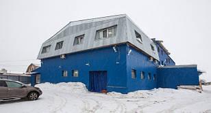 Фабрика МироМарк снимает с производства некоторые модели спальных гарнитуров.