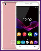 Смартфон OUKITEL U7 MAX 1/8 GB (PING). Гарантия в Украине 1 год!