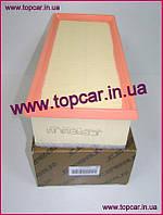 Фильтр воздушный Fiat Scudo 2.0HDi 07- Japan Cars  B2C050PR