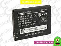 Аккумулятор  Lenovo BL169, 2000mAh  (батарея, АКБ)