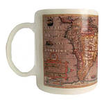 Чашка с Вашим дизайном MUG 11 стандарт, фото 3