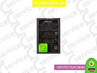 Аккумулятор  Nokia BP-5L (батарея, АКБ)