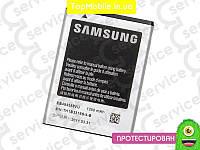 Аккумулятор Samsung EB494358VU, 1350mAh (батарея, АКБ)