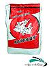 Клиносан, 10 кг (дезинфицирующее средство)