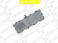 Аккумулятор  Samsung SP3676B1A, 7000mAh (батарея, АКБ)