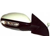 Зеркало заднего вида правое Geely Emgrand X7/EX7 / Джили Эмгранд X7/EX7 1018010549