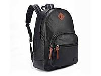 Молодежный мужской рюкзак Ostin на каждый день. Отличное качество. Доступная цена. Дешево. Код: КГ1096