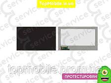 Дисплей  ACER B1-A71 Iconia Tab/B1-A71/B1-A710/B1-A711/A100/Lenovo LePad A1-07/Ainol Novo 7 Elf 2 (LCD, экран)