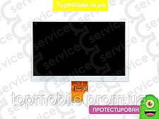 Дисплей  ACER V370 Liquid E2 Duo (LCD, экран)