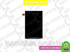 Дисплей  ACER Z150 Liquid Z5 (LCD, экран)