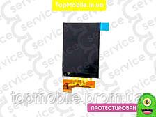 Дисплей  Alcatel One Touch 4007D POP C1/4014D(pixi)/4015D/4018D (LCD, экран)