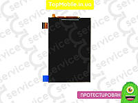 Дисплей  Alcatel One Touch 4032D POP C2/4033D/4033X /МТС 982T/Megafon MS3B (LCD, экран)