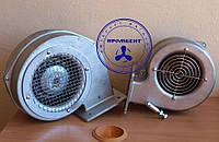 Вентилятор поддува KG Elektronik  DP