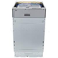 Посудомоечная машина ELECTROLUX ESL 4560 RO
