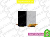 Дисплей  Huawei U9508 Honor 2 (LCD, экран)