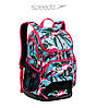 Большой рюкзак Speedo Teamster Large 35L (Flamingo)