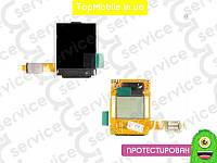 Дисплей  LG D285 Optimus L65 Dual Sim  (LCD, экран)