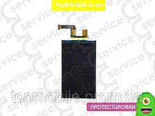 Дисплей LG D285 Optimus L65 Dual Sim  (экран, матрица)