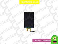 Дисплей  LG D320 Optimus L70/D321/D325/MS323  (LCD, экран)