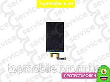 Дисплей LG D285 Optimus L65 Dual Sim, оригинал (Китай) (экран, матрица)