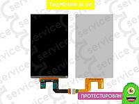 Дисплей  LG D320 Optimus L70/D321/D325/MS323, оригил (Китай) (LCD, экран)