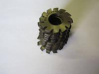 Фреза дисковая модульная М 2.25 №5 Р18