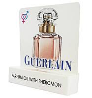Мини парфюм с феромонами Guerlain Mon (Герлен Мон) 5 мл