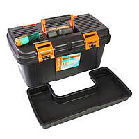 Ящик для инструментов Sturm TB21518, 265х460х235 мм