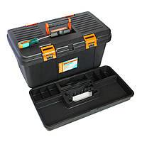Ящик для инструментов Sturm TB21522, 575х330х280 мм