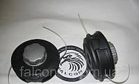Головка косильная Oleo-Mac Sparta 38, 44, 753, ВС420, ВС430, ВС360 (50709015), М10*1,25 для бензокос Олео Мак