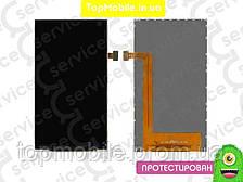 Дисплей  Motorola E6 ROKR/A1200/Q/Q8 (LCD, экран)