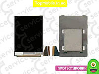 Дисплей  Motorola MB525 Defy/MB526 (LCD, экран)