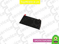 Дисплей  Microsoft 430 Lumia (RM-1099), оригил (Китай) (LCD, экран)