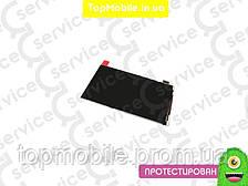 Дисплей Microsoft 430 Lumia Dual Sim (RM-1099) (экран, матрица)