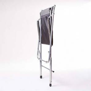 Кресло Vitan Качалка, фото 2