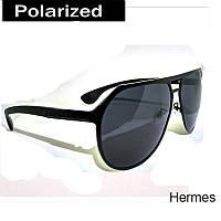 Поляризационные солнцезащитные очки для рыбалки, Hermes
