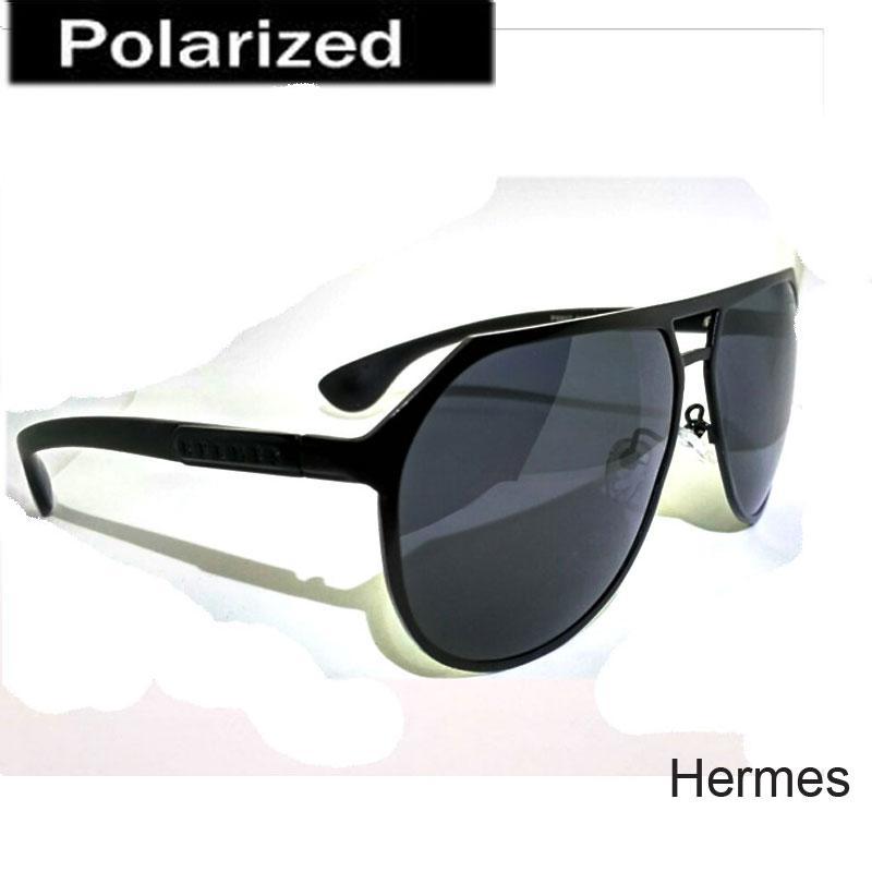 317258baa02a Поляризационные солнцезащитные очки для рыбалки, Hermes - Планета здоровья  интернет-магазин в Харькове
